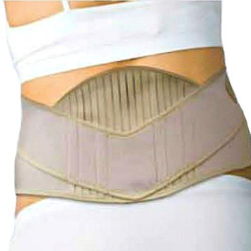 SPD Back Support Belt Hug-a-Bump®- Belly Belt for Pelvic Pain