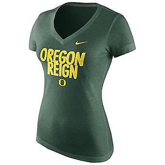 Oregon Enten NCAA Nike