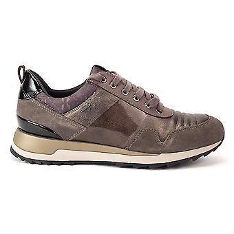 Geox Aneko Abx D643FA022BNC6457 universal all year women shoes