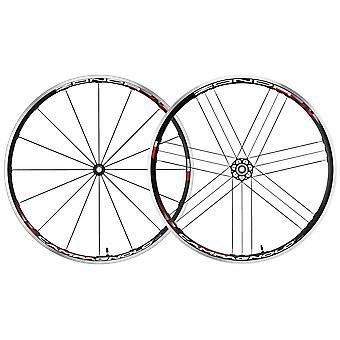 Wheelset Campagnolo Zonda C17 / / 9s / 10s / 11s