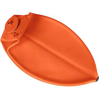 Forza sport maske-i erstatning dobbel slutten Bag blæren