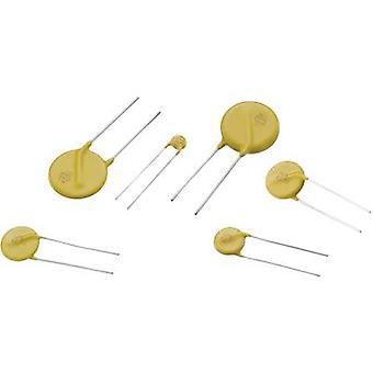 Würth Elektronik WE-VD 820521311 Disk varistor 130 V 1 pc(s)