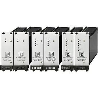 EA Elektro-Automatik EA-PS 805-80 Single DIN-Power supplies for EA-PS 800 Series 5 V DC / 16 A 80 W