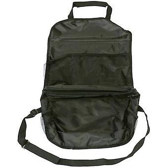 DINO 130018 Car seat bag
