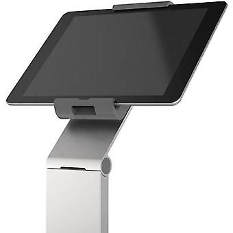 Durable TABLET HOLDER FLOOR - 8932 Tablet PC stand Compatible with (tablet PC brand): universal 17,8 cm (7) - 33,0 cm (13)