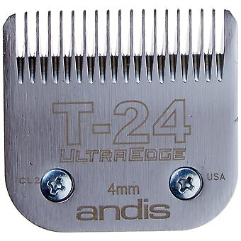 Andis Ultraedge Detachable Size T-24 Blade