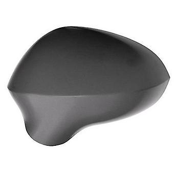 Cubierta de espejo lateral izquierdo del pasajero (negro) para el asiento EXEO 2009-2013
