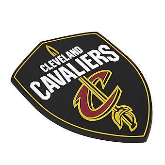Fanatici NBA Fridge Magnet - Cleveland Cavaliers