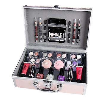 Cosmetici di zmile Trucco Box Eye-Catcher