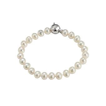 Adriana Beads Bracelet Sportiva A68