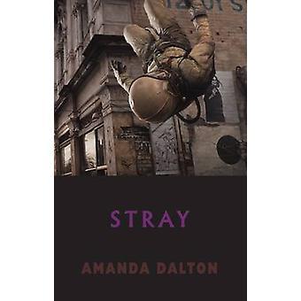 Herrelösa av Amanda Dalton - 9781852248925 bok
