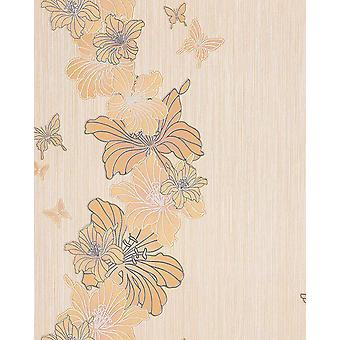 Wallpaper EDEM 108-31