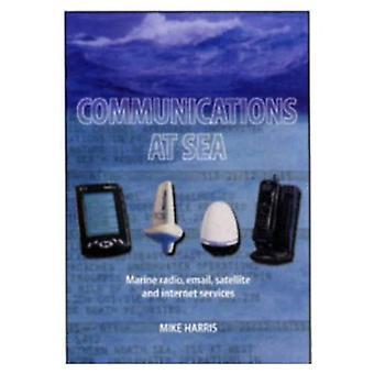 Motorówka elektrycznego i elektroniki Podręcznik
