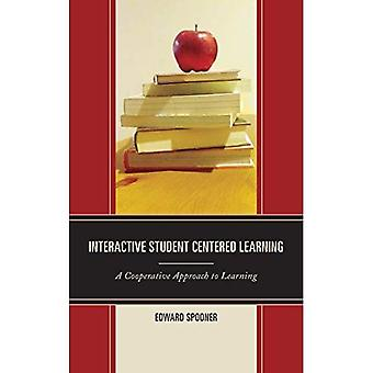 Interaktive Student Centered Learning