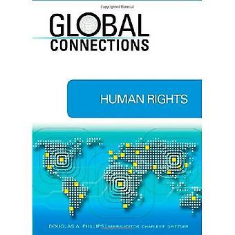 Der Menschenrechte