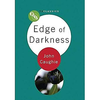 Edge of Darkness (BFI TV Classics)