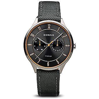 Homme montre-Bering 11539-879