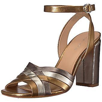 Pour La Victoire Women's Hadley Boot