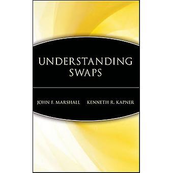 UNDERSTANDING SWAPS by Marshall & John F.