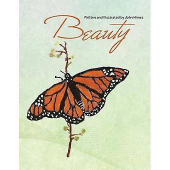 Beauty by Himes & John