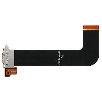 3.0 micro-USB-opladning stik reservedel til Samsung Galaxy Note Pro 12,2