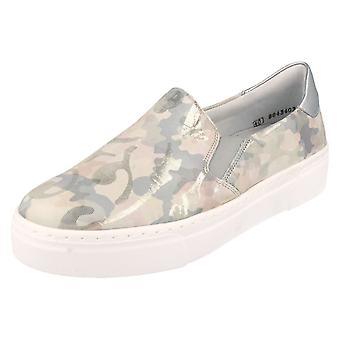 Dames Remonte schoenen R3100