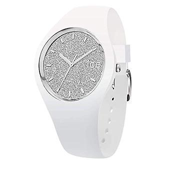 Ice-Watch Damenuhr Ref. 001644