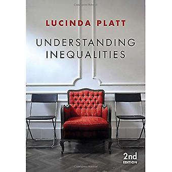 Inzicht in ongelijkheden: gelaagdheid en verschil