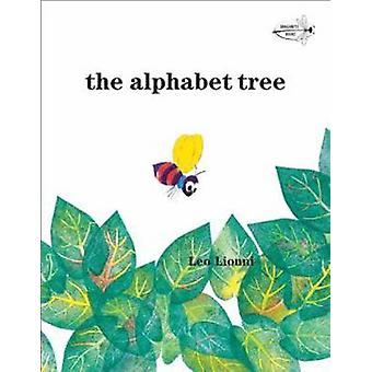 Alphabet Tree by Leo Lionni - 9780679808350 Book