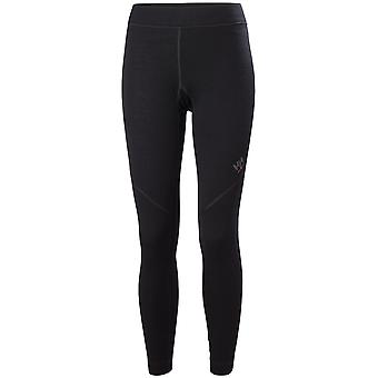 Helly Hansen Mens Lifa Merino Thermal Baselayer Trousers