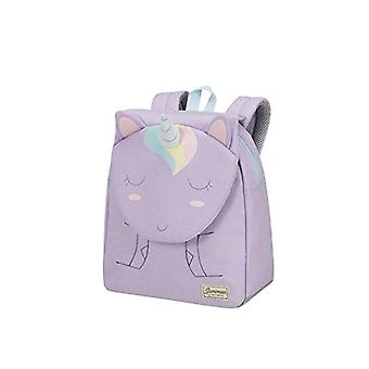 Samsonite Happy Sammies Backpack Kinderrucksack S Hedgehog Harris 7,5 Liter