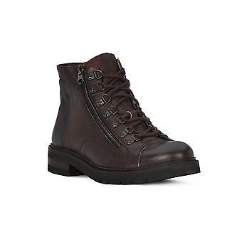 Exton Moro Ram Shoes