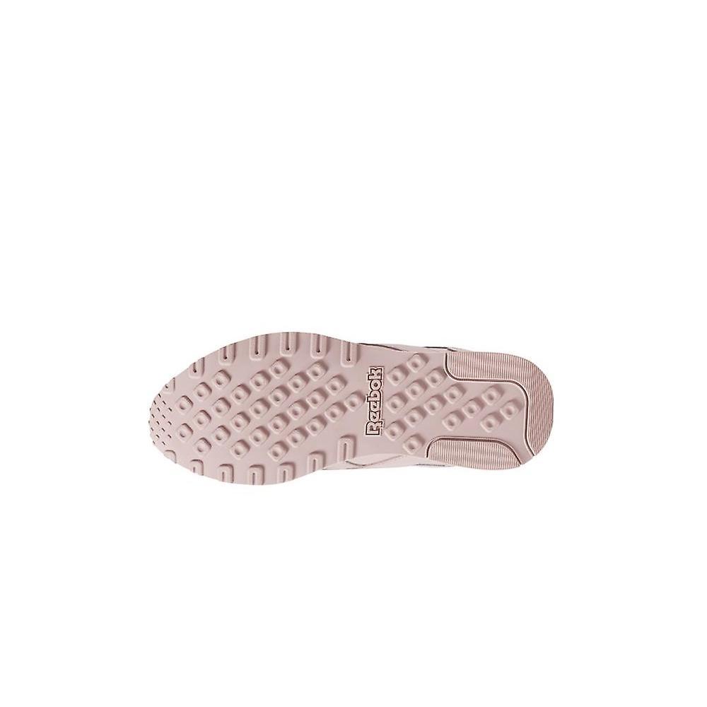 Reebok Royal Glide CN7320 universal all year women shoes