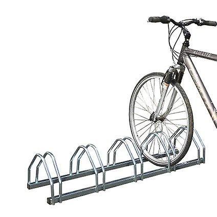 Mottez - Fietsenrek (5 fietsen)