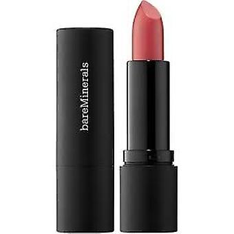 bareMinerals erklæring Luxe-Shine læbestift 3.5 g-NFSW