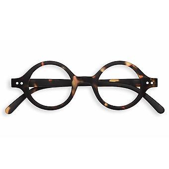 IZIPIZI #j トートーズラウンド老眼鏡