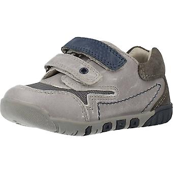 Chicco Shoes 1060451 Color 950