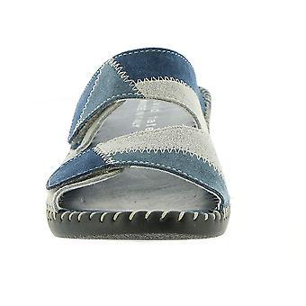 David Tate Tosca Women's Sandal