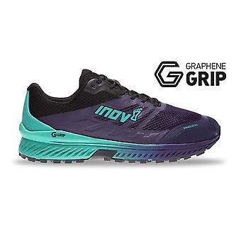 Inov8 Womens Trailroc G 280 Running Shoes
