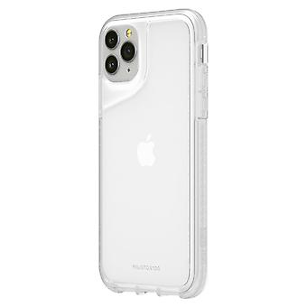 Case for Iphone 11 Pro Max Shockproof MIL-STD810G- Survivor Strong Griffin-Clear