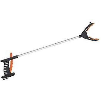 Drive grijper 81cm lang - top kwaliteit