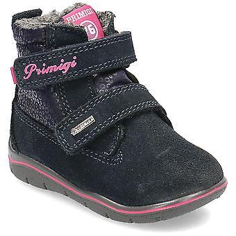 Primigi 4361722 43617222529 universal winter kids shoes