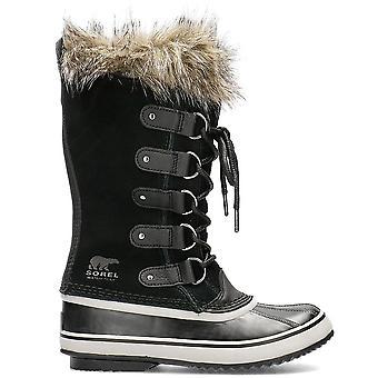 Sorel Joan OF Arctic NL3481010 universal winter women shoes