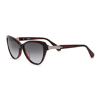 Balmain women's sunglasses, black 20541