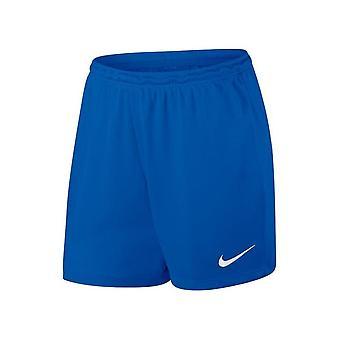 Nike Park Short 833053480 football all year women trousers