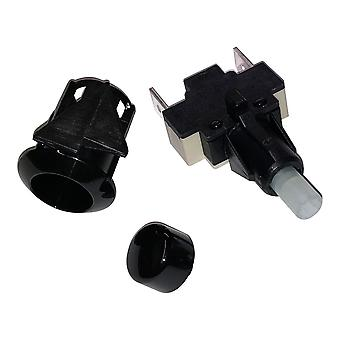 Spinflo Ignition Switch