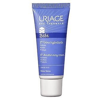 Uriage Baby 1st Moisturising Cream 40ml