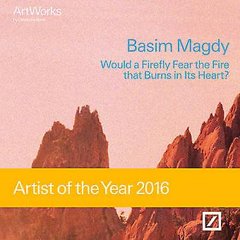Basim Magdy by Edited by Deutsche Bank & Text by Regine Basha & Text by Lauren Cornell & Text by Britta F rber & Text by Friedhelm Hutte & Text by Omar Kholeif