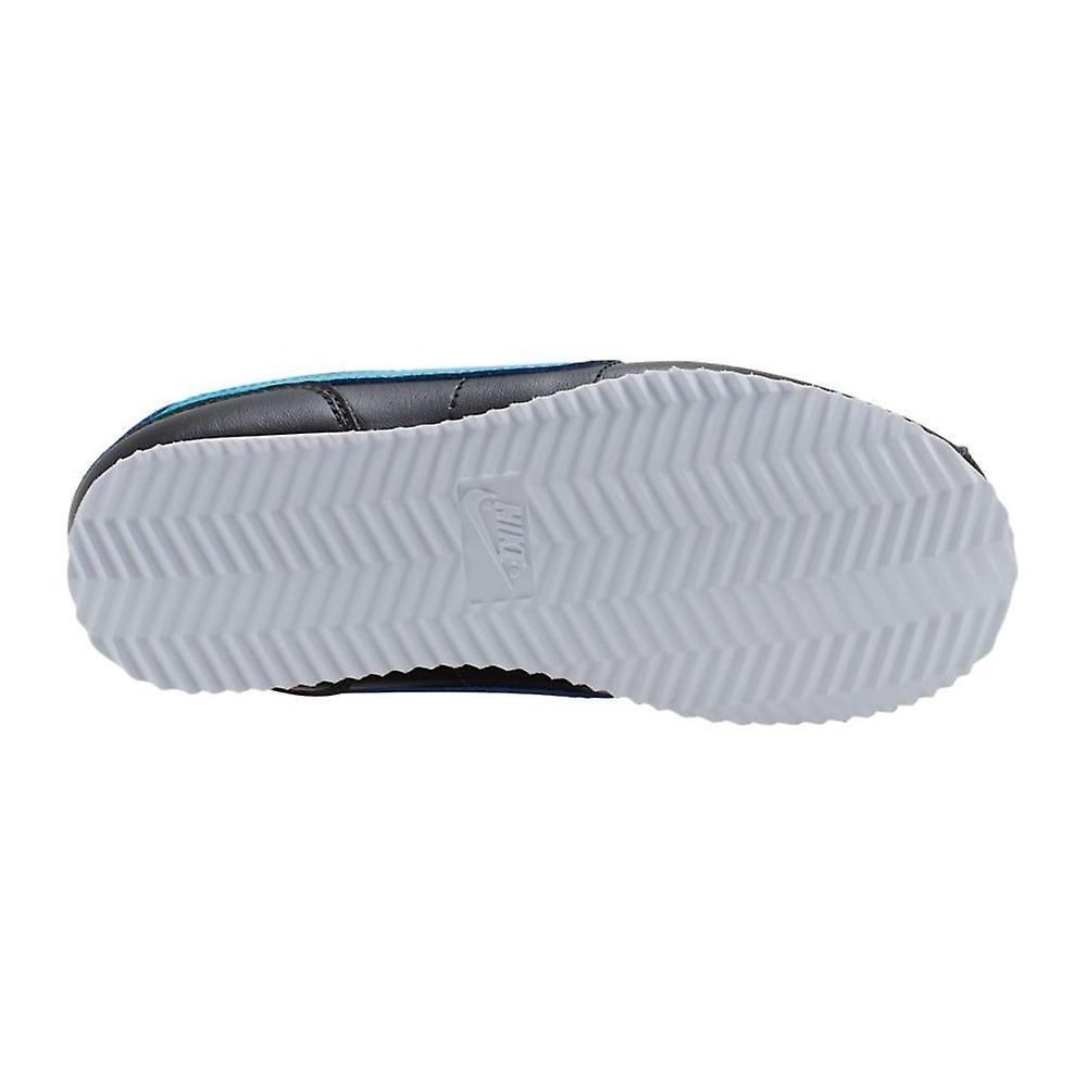 Nike Cortez Basic Sl Psv 904767006 Universal All Year Kids Shoes
