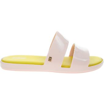 Melissa Color Pop AD 3279950839 water summer women shoes